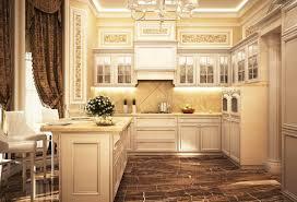 luxury kitchen cabinets home design