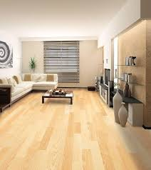 Ceramic Tile To Laminate Floor Transition Laminate Wood Flooring Transition To Tile 4 Photos U2013 Floor Design