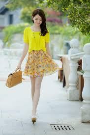 100 cute summer clothes juniors 25 pink summer dresses
