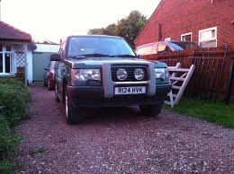 land rover purple p38a range rover 1997 p38 range rover 4 0 landyzone land