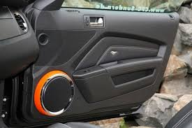 mustang door panel how to remove door panels from a ford mustang free auto vehicle