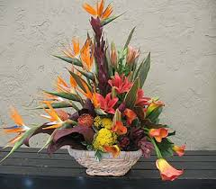 florist ocala fl modern flowers delivery ocala fl heritage flowers inc