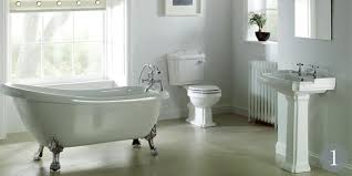 edwardian bathroom ideas traditional bathroom suites part one homes
