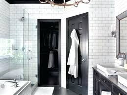 black and gray bathroom ideas black white and gray bathroom decor bathroom of black and gray