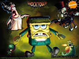 halloween wallpaper for computer the simpsons halloween wallpaper desktop