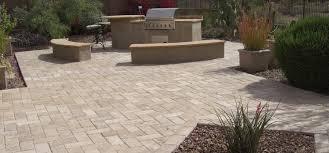 backyard paver designs for exemplary backyard paver designs ideas