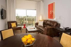 Orlando 2 Bedroom Suites Book Melia Orlando Suite Hotel At Celebration Orlando Hotel Deals