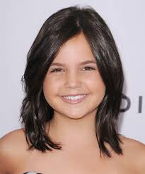 pre teen hair styles pictures bailee madison hairstyles in 2018
