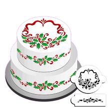 halloween cake stencils 100 cake template elephant with a cupcake a blog tutorial my