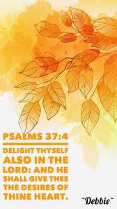 god bible verses u0027s