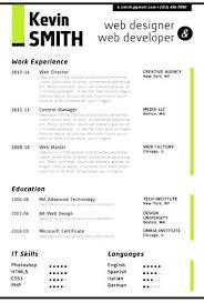 curriculum vitae template microsoft word 2003 resume for templates