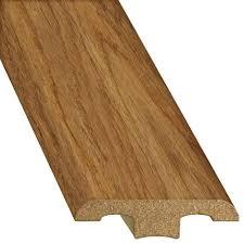 Laminate Flooring Molding Innovations Laminate Molding U0026 Trim Laminate Flooring The
