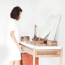 studio his and hers his dressing table by studio248 moco loco