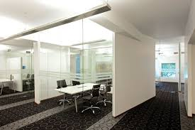 Synergy Interior Design Structural Synergy Offices Common Areas Interior Decoration Ideas