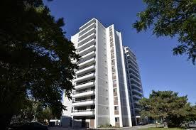 hotel kerikeri homestead motel and apartments new exterior arafen