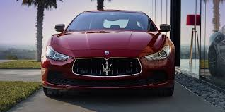 2017 maserati ghibli engine 2017 maserati ghibli sport arrives in australia photos 1 of 7