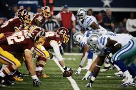 Dallas Cowboys Play On Thanksgiving Washington Redskins Vs Dallas Cowboys Live Stream Watch The Nfl