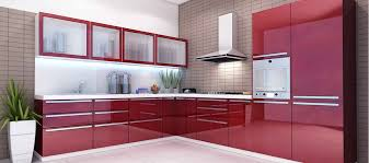 arihant enterprises in indore modular kitchen dealers in indore