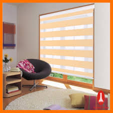 curtain times chain operation zebra roller blinds in manual blind