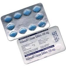 viagra for sale generic viagra online viagra mg