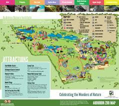 Ottoman Zoo Zoo Map