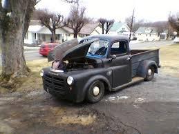 1949 dodge truck for sale 1949 dodge 5 window 6 000 100365471 custom car