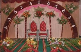 wedding halls marriage halls in chennai list of wedding halls in chennai