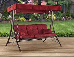 Outdoor Folding Chairs With Canopy Outdoor Folding Chair With Canopy Bed U0026 Shower Leather And
