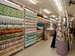 Upholstery Fabric Maryland Destination Sewing Outlet Federalsburg Maryland Drapery