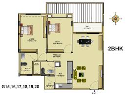 floor plan fort house near hebbal lake bangalore thipparti