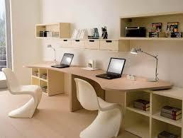 kids desk decor example yvotube com