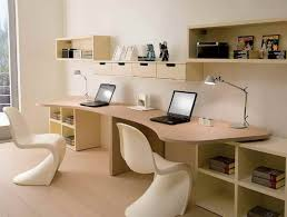 ikea studio desk 30 perfect desk decor ikea yvotube com