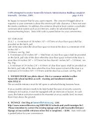 complaint letter template moa format best ideas of how to write a