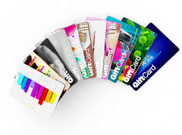 plastic card printing inks for plastic cards coating systems