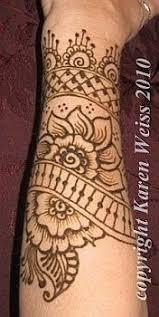 henna konahenna mehndi mehandi bodyart hennatattoo tattoo