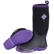 s muck boots sale best 25 cheap muck boots ideas on muck boots on sale
