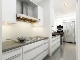 white and grey kitchen designs christmas ideas free home