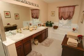 beige bathroom colour schemes white wall color with marble layers