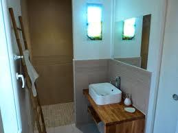 chambre d hotes bassin arcachon luxe chambre d hotes arcachon unique accueil idées