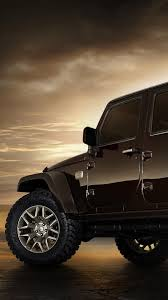 jeep wallpaper jeep with skull wallpaper top photos jeep with skull hd