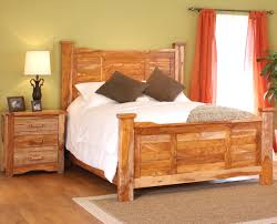 Western Bedroom Furniture Western Bedroom Furniture Bosso