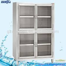 kitchen storage cabinet philippines philippines hotel kitchen cupboard stainless steel customized storage cabinet industries heavy duty lockers factory buy philippines hotel kitchen