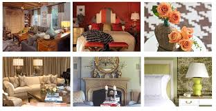 Home Decor Catalogs Online Dimensions 20 Home Decor Catalogs On Home Decor Catalog Also Home