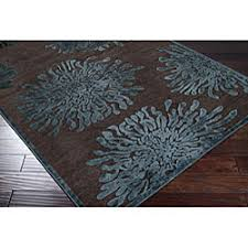 Brown Kitchen Rugs Area Rug Elegant Kitchen Rug Blue Area Rugs In Teal And Brown Rug