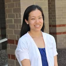 Joanne Barnes Joanne S Lane Do Faap Pediatric Partners Of Virginia