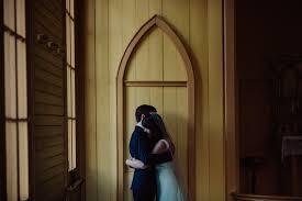 wedding photographers sacramento sacramento wedding photography wedding photographers sacramento