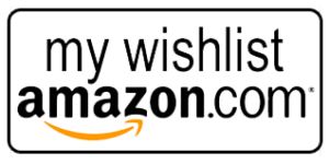 www my wish list the key to shopping and wish lists a modern commonplace book