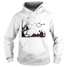 halloween hoodie pumpkin carving patterns halloween shirt sweater and hoodie t shirt