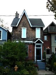 Scott Mcgillivray Enhance Your Home U0027s Curb Appeal With Scott Mcgillivray U0027s Tips