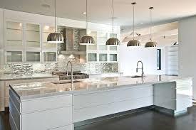 leroymerlin cuisine 3d zellige vannes leroy merlin amazing cuisine mural cuisine beige